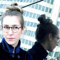 The Wonder Pot pres. Lena Willikens & Octo Octa