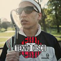 Tekno Disco Summer Party w/ Enzo Siffredi