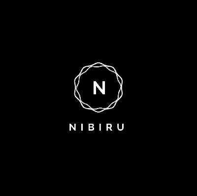 Nibiru Presents: NYE Special