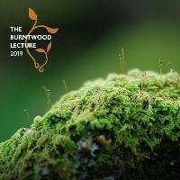 The Burntwood Lecture 2019