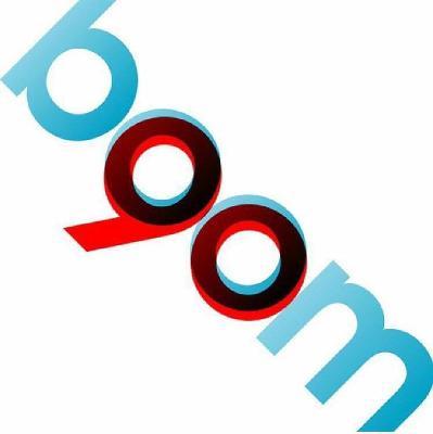 Boombastic 90's