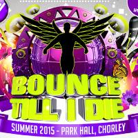 BTID Summer Event