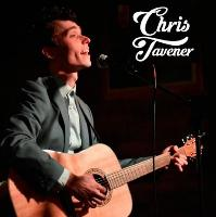 Open Mic - Hosted by Chris Tavener