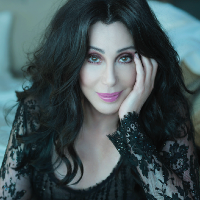 An Afternoon of Cher