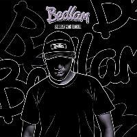 Bedlam presents Shy FX