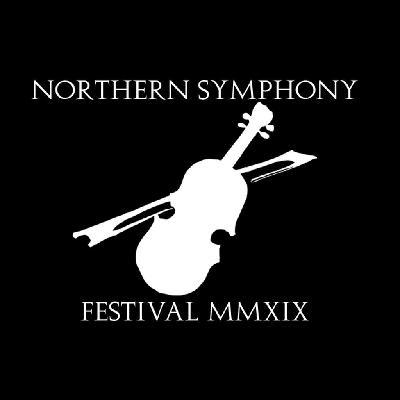 Northern Symphony 2019