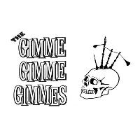 Gimme Gimme Gimmes plus Jim Threat and the Vultures/Not Robots?