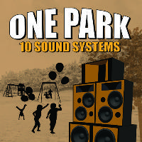 One Park Ten Sound Systems