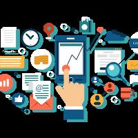 How To Get More Business Through Social Media