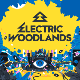 Electric Woodlands