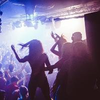 The Official Easter Rave, Ministry of Sound