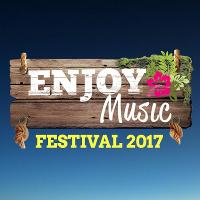 Enjoy Music Festival 2017