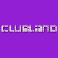 Clubland Classix Live!