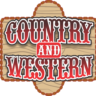 972762_0_country-and-western-weekend_400 Country And Western Wedding Invitations