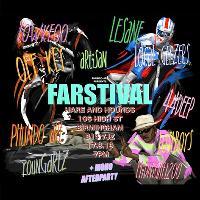 Farstival