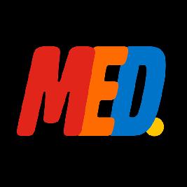 MEDICATION - FRESHERS FRIDAY
