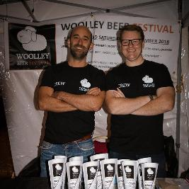 Woolley Beer Festival 2019 Tickets | Barnsley Woolley Miners Cricket Club Barnsley  | Fri 6th September 2019 Lineup