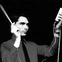An Afternoon with Wolfgang Flur (Ex-Kraftwerk)