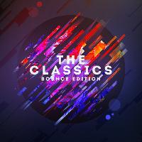 The Classics - 100% Bounce Edition