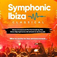 Revival Presents: Symphonic Ibiza Classical