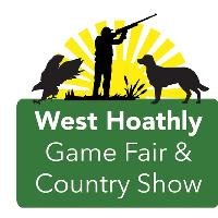 West Hoathly Game Fair & Country Show