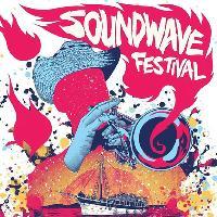 Soundwave Festival Croatia 2018