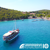 Soundwave Festival Croatia 2018