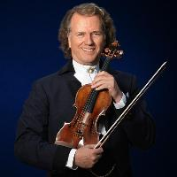 Broadcast: Andre Rieu