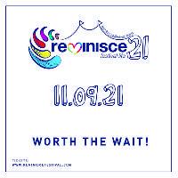 Reminisce Festival 2021