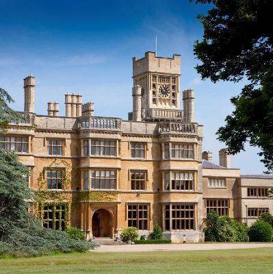Phenomenal Visit The House The House At Shuttleworth Biggleswade Home Remodeling Inspirations Genioncuboardxyz
