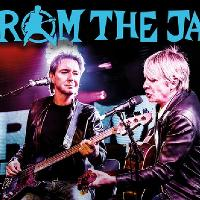 From The Jam 'All Mods Cons'