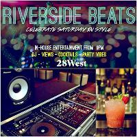 Riverside Beats