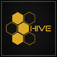 Hive Presents | Hive 001