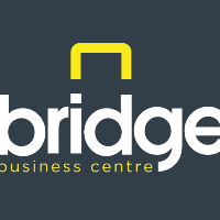 Bridge Business Centre Open Day