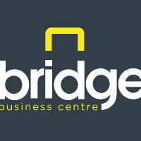 Bridge Business Centre Open Day
