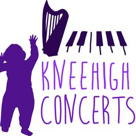 Kneehigh concert