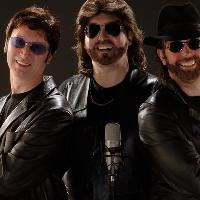 The Bee Gees Tribute