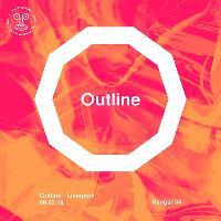 Hybrid Minds - Outline: Liverpool