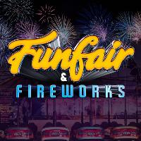 Funfair & Fireworks