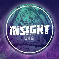Insight UKG @ Unit 32