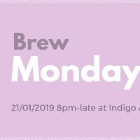 Brew Monday