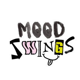 Mood Swings: Famous, Lime Garden, Blackaby + Mollie Coddled
