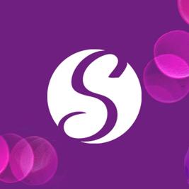 Serenity x Steppaz Launch - Day Party @ Tea Works
