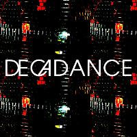 Decadance New Year