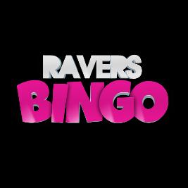 Ravers Bingo: Freedom Party