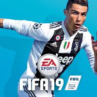 FIFA 19 - Free to play