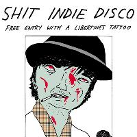 Shit Indie Disco - The Victoria Dalston