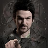 Colin Cloud: Dare