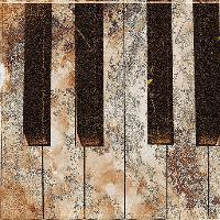 Norah Jones LIVE MUSIC Tribute Evening Date: Sat 2nd Feb 2019 7: