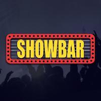 Fatman Scoop Live at Showbar